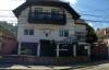 Pensiunea Casa Vanatorului - Cazare Sighisoara