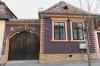 Pensiunea Casa Vlad - Cazare Sighisoara