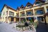 Motel Corsa - Cazare Sighisoara