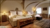 pension Fronius Residence | Cazare Sighisoara