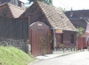 Pension Pension Sighisoara - accommodation Transilvania