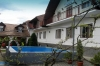 Pension Poenita - accommodation Transilvania