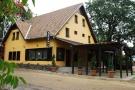 pension Stejarul - Accommodation