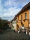 Villa Casa Morar - accommodation Sighisoara
