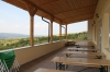 Prislop - accommodation Silvasu de Sus