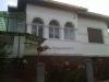 Pension Deac - accommodation Apuseni