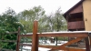 chalet Casuta Magura - Accommodation