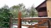Chalet Casuta Magura - accommodation Simleul Silvanei