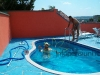 pension Atlante - Accommodation