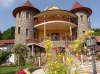 Pensiunea Castle Inn - Cazare Transilvania