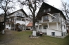 Pension Iosif si Maria - accommodation Bran Moeciu