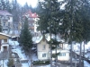 Apartment Aosta - accommodation Sinaia