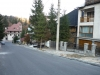 Apartment Mateescu - accommodation Sinaia
