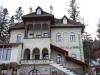 resort Alex Sinaia - Accommodation