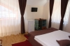 Hotel Irish House | Cazare Sinaia