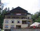 Pension Andree - accommodation Sinaia