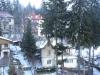 Apartament Aosta - Cazare Sinaia