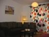Apartament Apartament 30 - Cazare Valea Prahovei