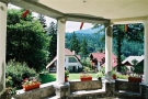 Pension Boema - accommodation Sinaia