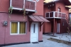 pension Casa Petre - Accommodation