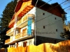 Pension Casa Soarelui - accommodation Sinaia