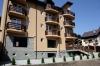 Pension Casa Stefan - accommodation