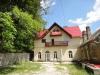 Vila David - Cazare Valea Prahovei