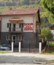Pension Dona - accommodation Sinaia