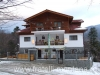 pension Fratii Montana - Accommodation