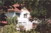 Vila Lucica - Cazare Sinaia