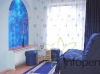 Pension Marald - accommodation Sinaia