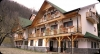 Pension Marina - accommodation Sinaia