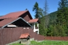 Pension MartinezzZ - accommodation Sinaia