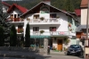Pension Raluca - accommodation Sinaia