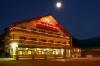 Hotel Riviera - Cazare Sinaia