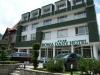 Hotel Rowa Dany - Cazare Sinaia