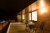Apartament Sinaialux - Cazare