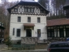 Hotel Stavilar - Cazare