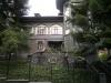 villa Acvila - Accommodation