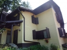 Villa Alba  - accommodation Sinaia