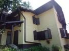 villa Alba  - Accommodation