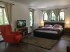 villa Alfinio - Accommodation