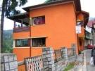 villa Alunis - Accommodation