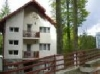 Villa Camy - accommodation Sinaia