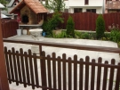 villa Casa Galbena - Accommodation