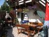 villa Casa Wenge - Accommodation
