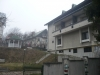 Villa Condor - accommodation Sinaia