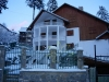 Villa Doina - accommodation Sinaia