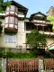 Villa Ileana - accommodation Sinaia