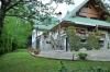 Villa Maria - accommodation Sinaia